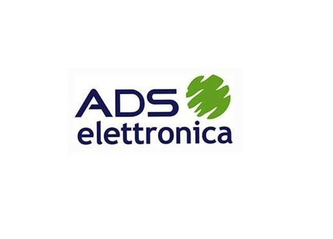 ADS ELETTRONICA